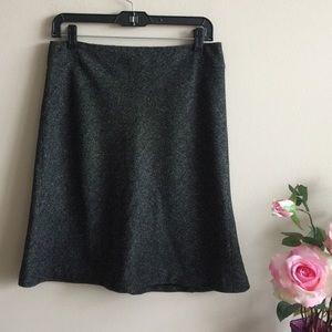 Loft Skirt!! Size-6P
